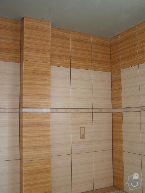 Rekonstrukce bytu: foto10