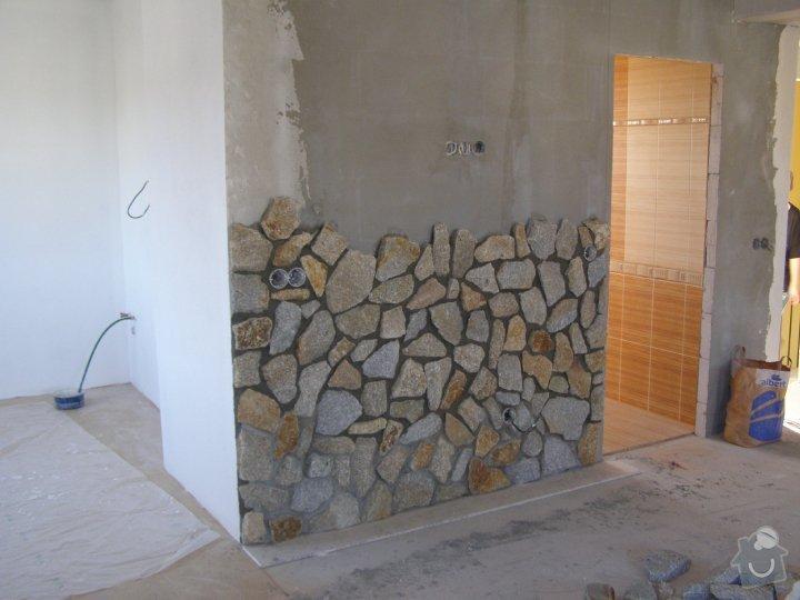 Rekonstrukce bytu: foto12