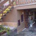 Oprava fasady domu polozeni dlazby marmolit stukovani dsc01200