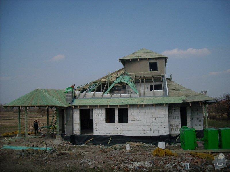 Střecha na klíč: sn_mek_101