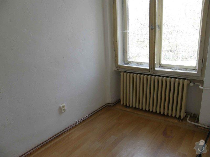 Renovace bytů: pokoj-v_t_