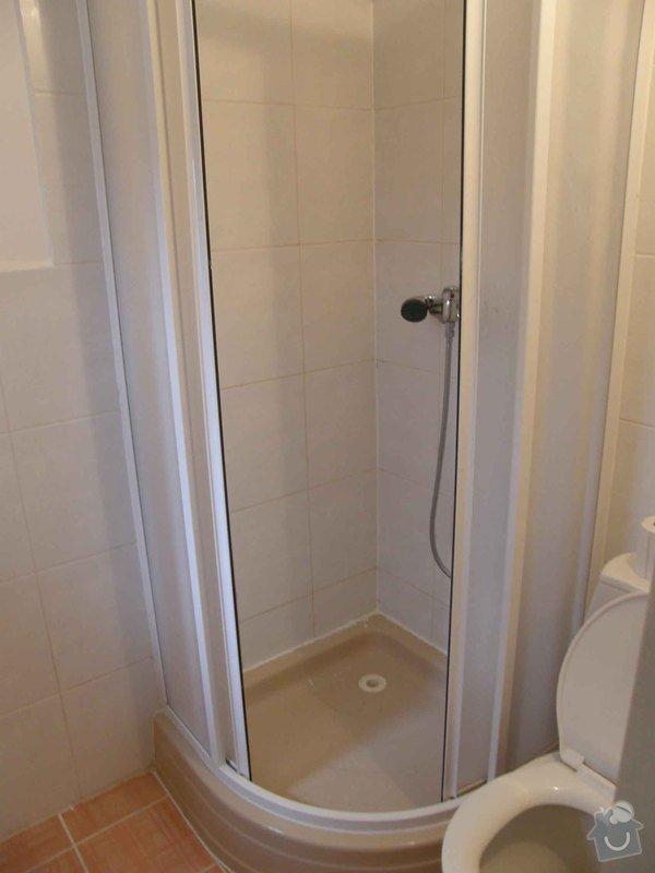 Renovace bytů: koupelna_-_vymalovan_