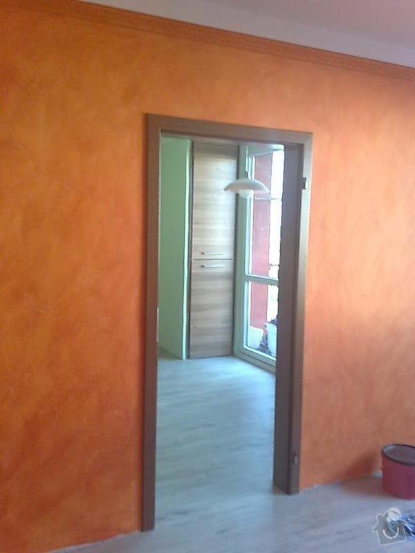 Vymalovani bytu 4-1: vymalovani-bytu-4-1_Snimek_001
