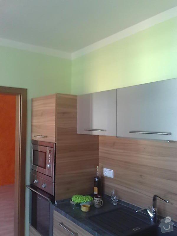 Vymalovani bytu 4-1: vymalovani-bytu-4-1_Snimek_004