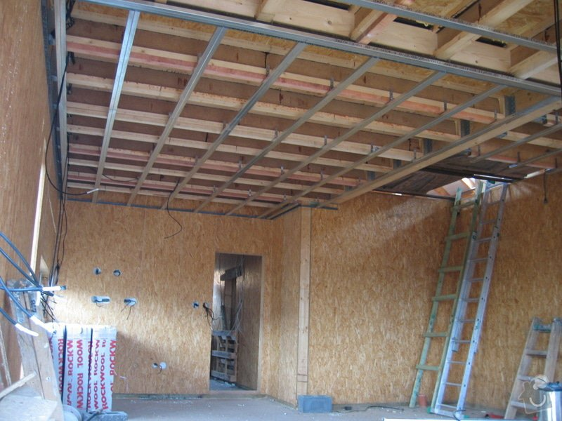 Sádrokartony,podlahy,izolace: IMG_2684