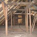 Sadrokartony podlahy izolace zednicke prace img 2164
