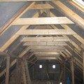 Sadrokartony podlahy izolace zednicke prace img 2195