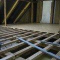 Sadrokartony podlahy izolace zednicke prace img 2197