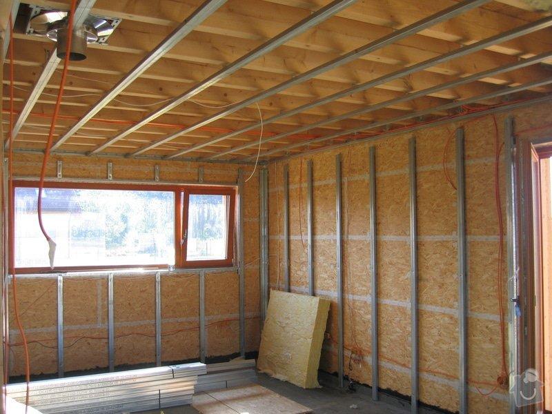 Sádrokartony, podlahy, izolace: IMG_2992