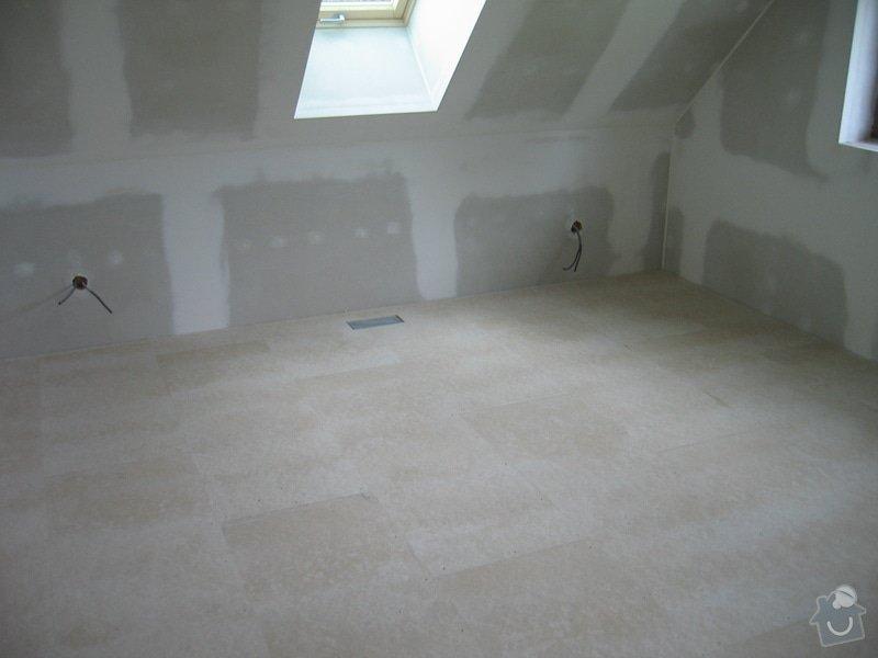 Sádrokartony,podlahy,izolace: IMG_2925