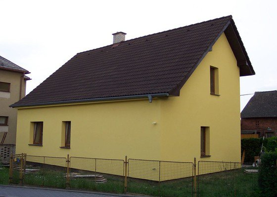 100_1906