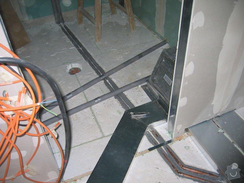 Sádrokartony, podlahy, izolace: IMG_3103