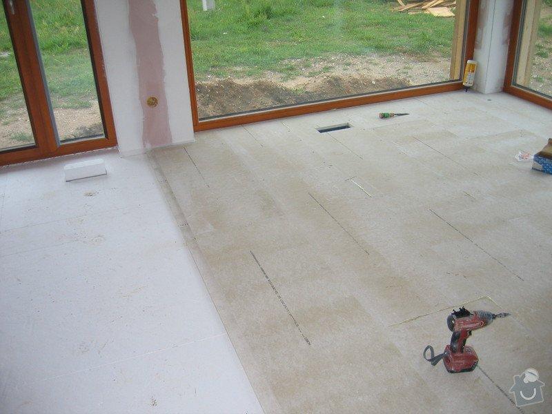 Sádrokartony, podlahy, izolace: IMG_3116