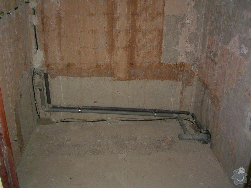 Rekonstrukce bytového jádra: a_016