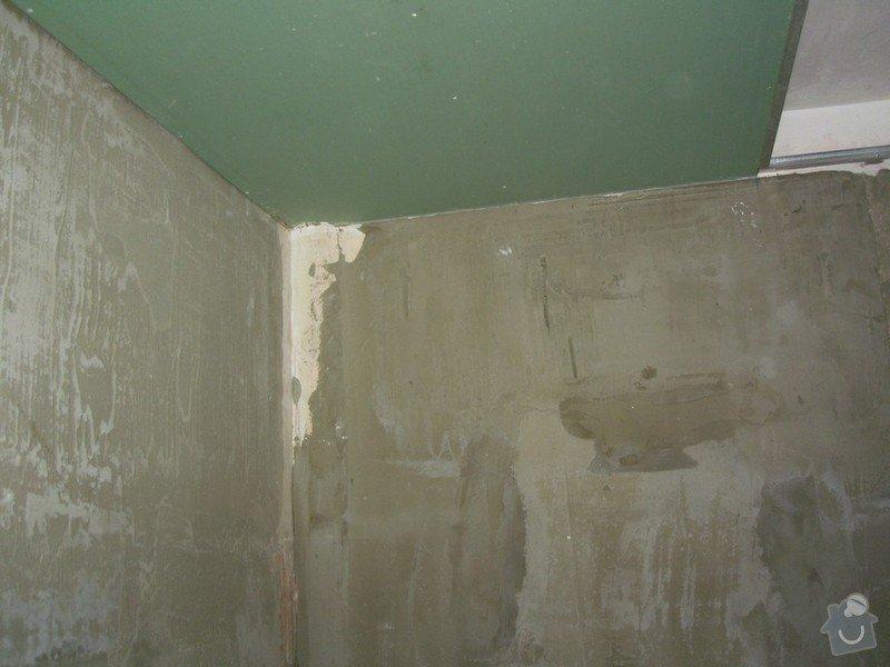Rekonstrukce bytového jádra: a_030