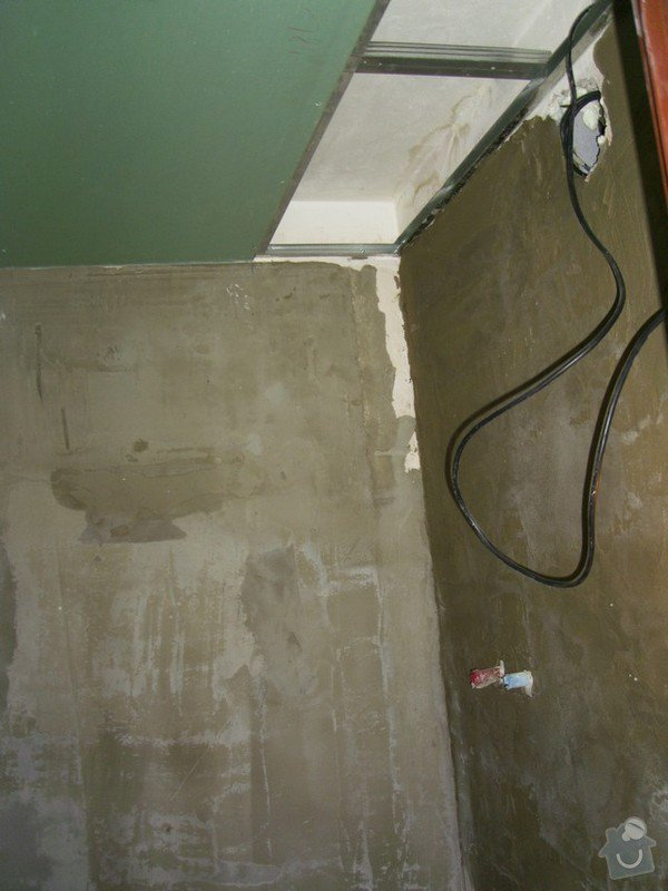 Rekonstrukce bytového jádra: a_031