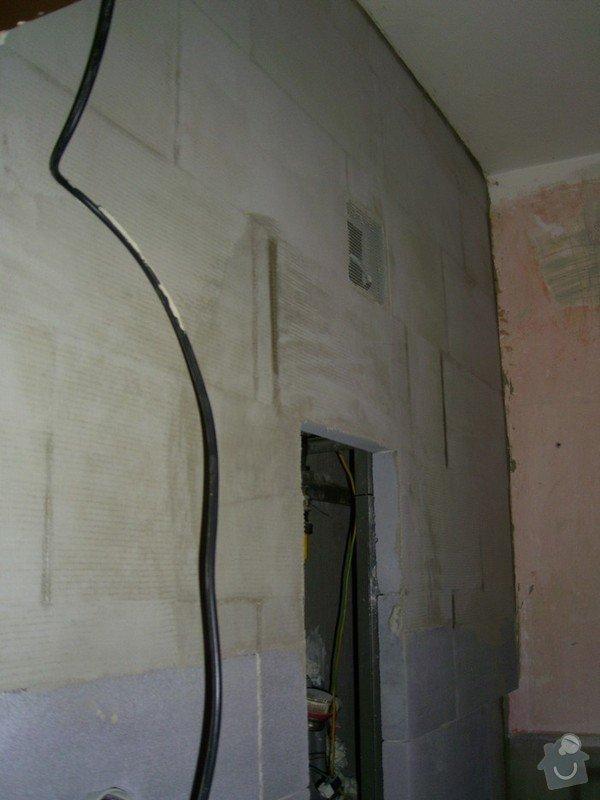 Rekonstrukce bytového jádra: a_034