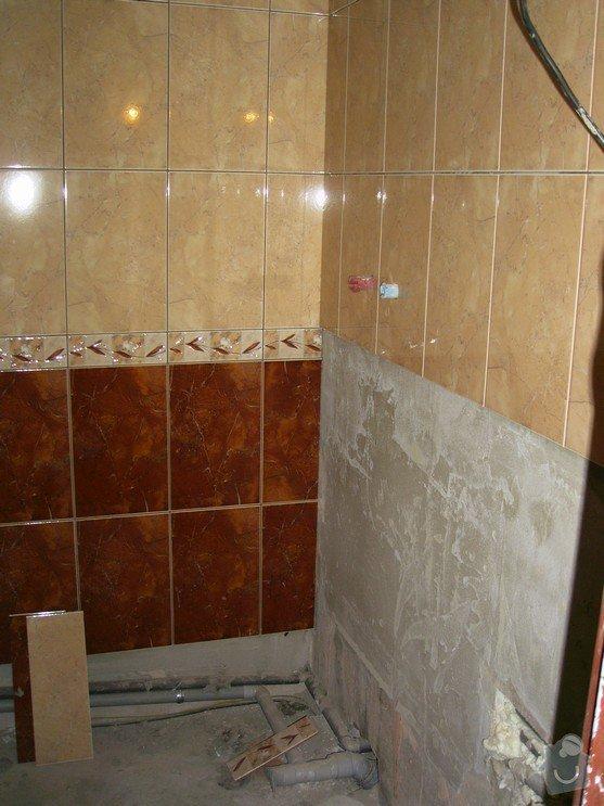 Rekonstrukce bytového jádra: a_041