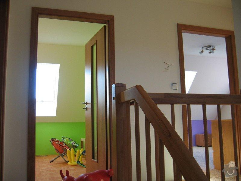 Sádrokartony,podlahy,izolace: IMG_3148