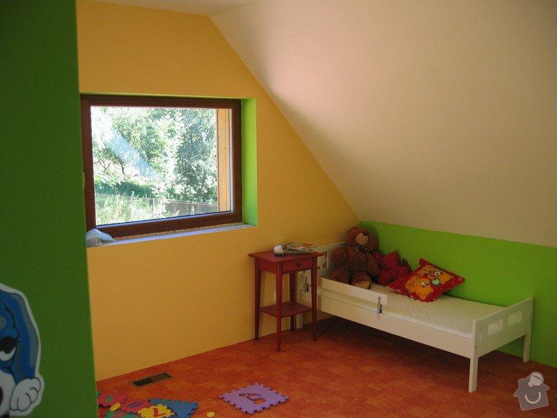 Sádrokartony,podlahy,izolace: IMG_3149