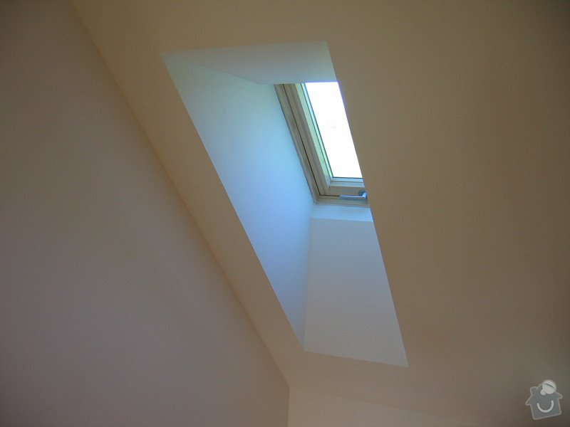 Sádrokartony,podlahy,izolace: IMG_3151