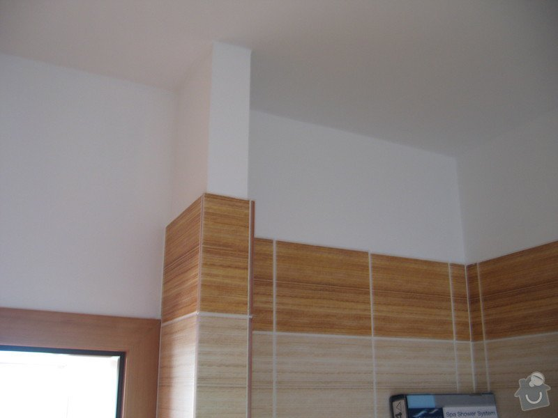 Sádrokartony,podlahy,izolace: IMG_3164