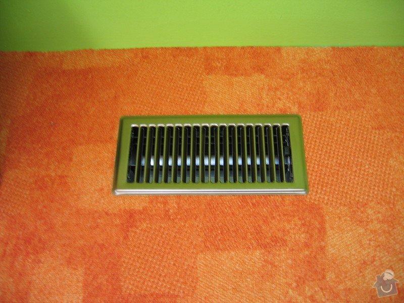 Sádrokartony,podlahy,izolace: IMG_3159