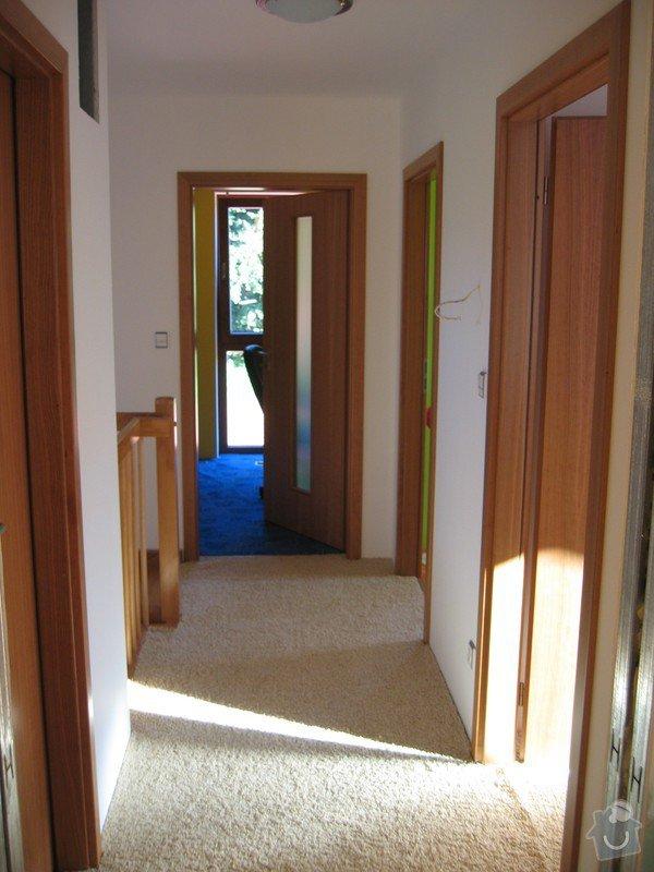 Sádrokartony,podlahy,izolace: IMG_3157
