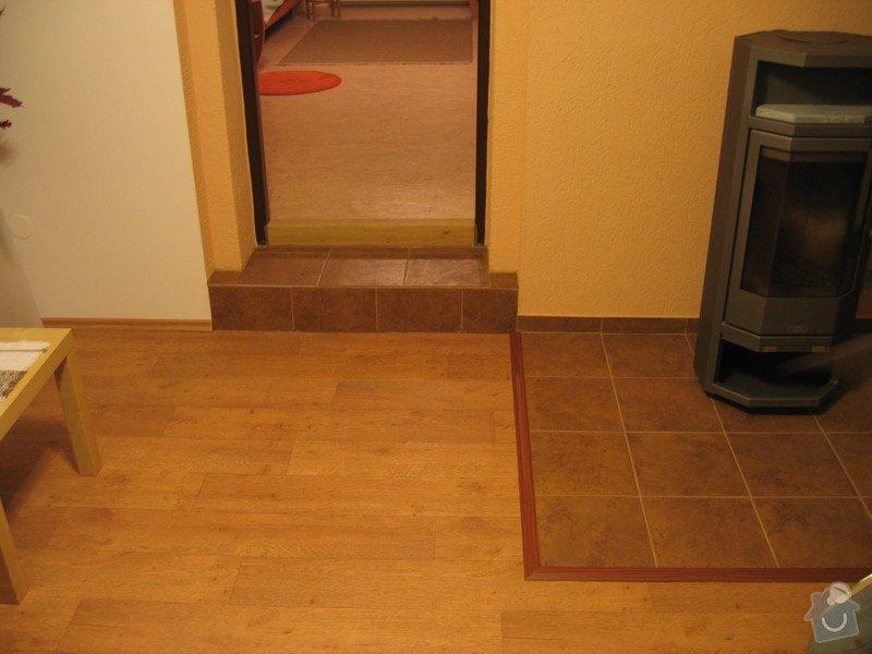 Sádrokartony,podlahy,izolace,zednické práce: IMG_2084