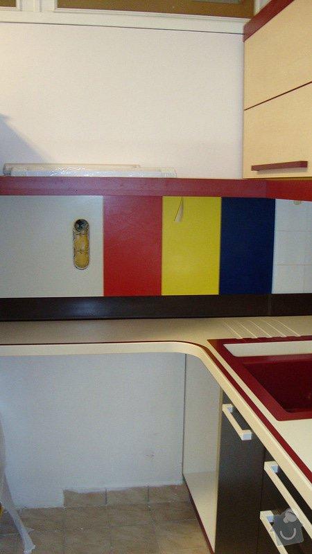 Cvičná kuchyň pro osoby se zrakovým postižením : montaz1