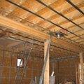 Sadrokartony podlahy izolace zednicke prace img 3605