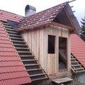 Zhotoveni strechy komplet strecha39