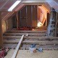 Sadrokartony podlahy izolace zednicke prace img 2236