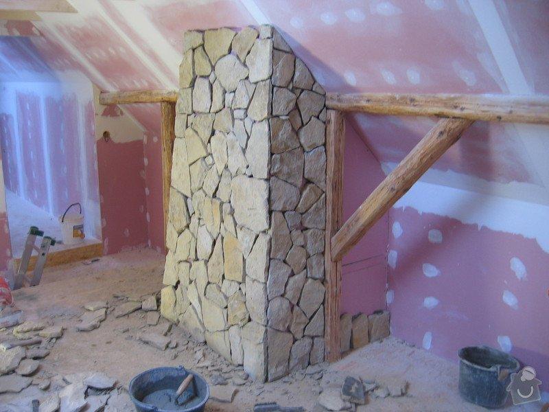 Sádrokartony, podlahy, izolace, zednické práce: IMG_2247