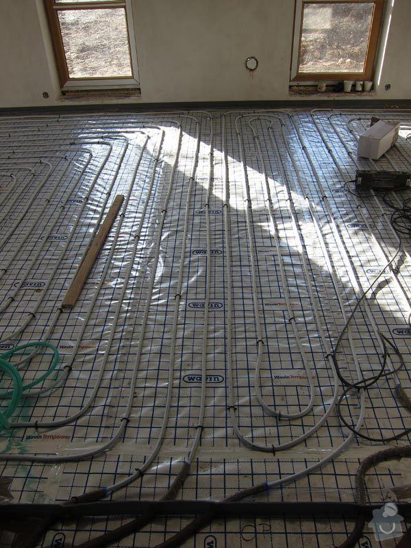 Betonové podlahy do RD s podlahovým topením: podl-top-op-1054w