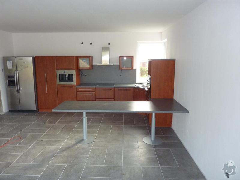 Kuchyňská linka na zakázku: P1030451_Large_