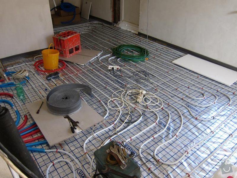 Betonové podlahy do RD s podlahovým topením: pod-top-tm-1061w
