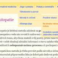 Design webu homeoporadna com 21 img3