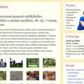 Design webu homeoporadna com 21 img2