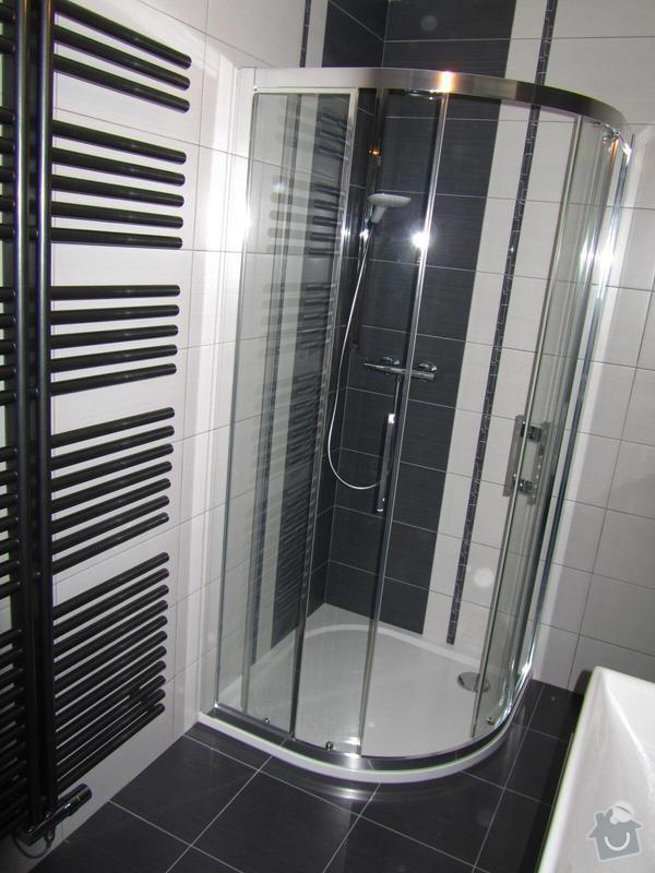 Rekonstrukce koupelny: IMG_0021_1_