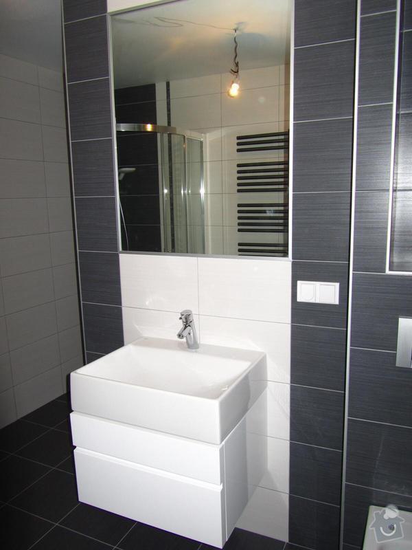 Rekonstrukce koupelny: IMG_0022_1_