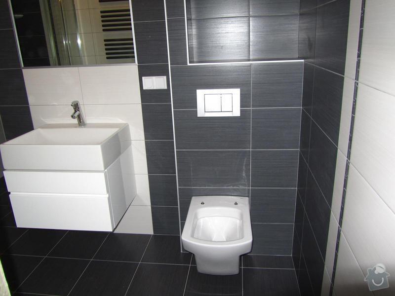 Rekonstrukce koupelny: IMG_0024_1_