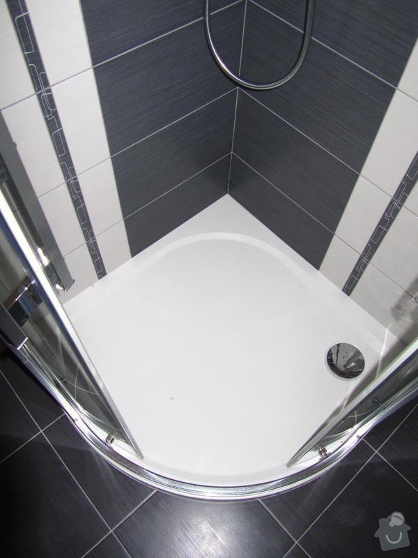 Rekonstrukce koupelny: IMG_0026_1_