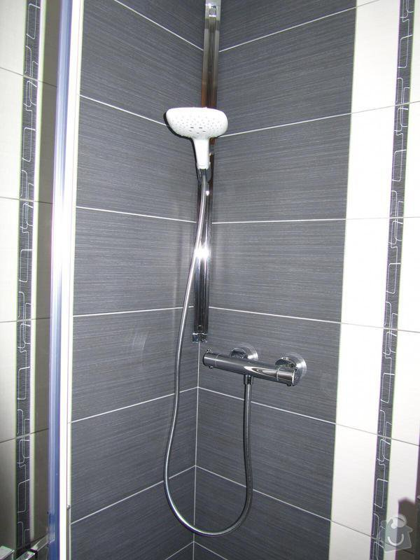 Rekonstrukce koupelny: IMG_0027_1_