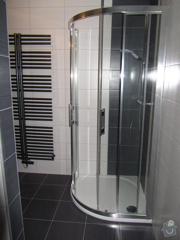 Rekonstrukce koupelny: IMG_0028_1_