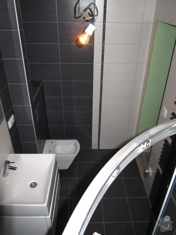 Rekonstrukce koupelny: IMG_0035_1_