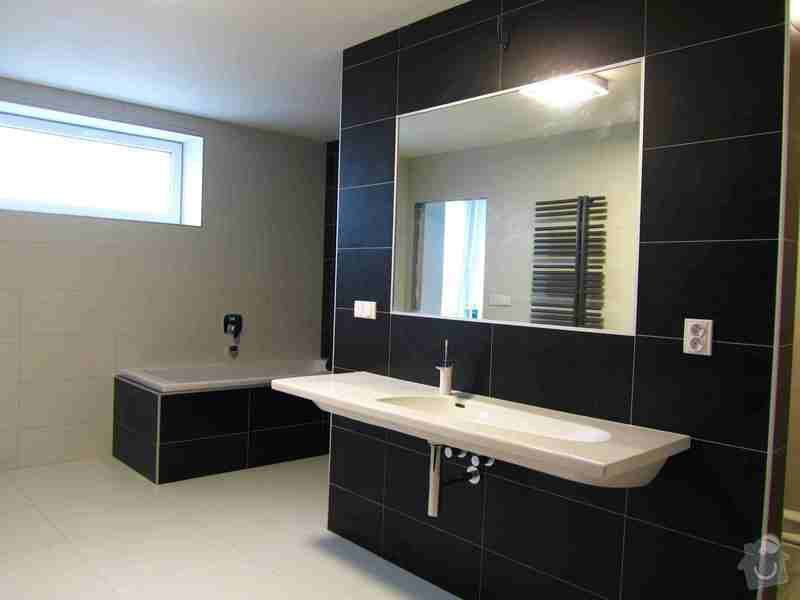 Rekonstrukce koupelny: IMG_0211_1_