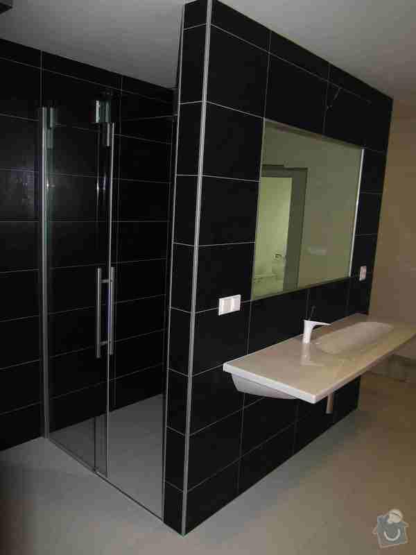 Rekonstrukce koupelny: IMG_0232