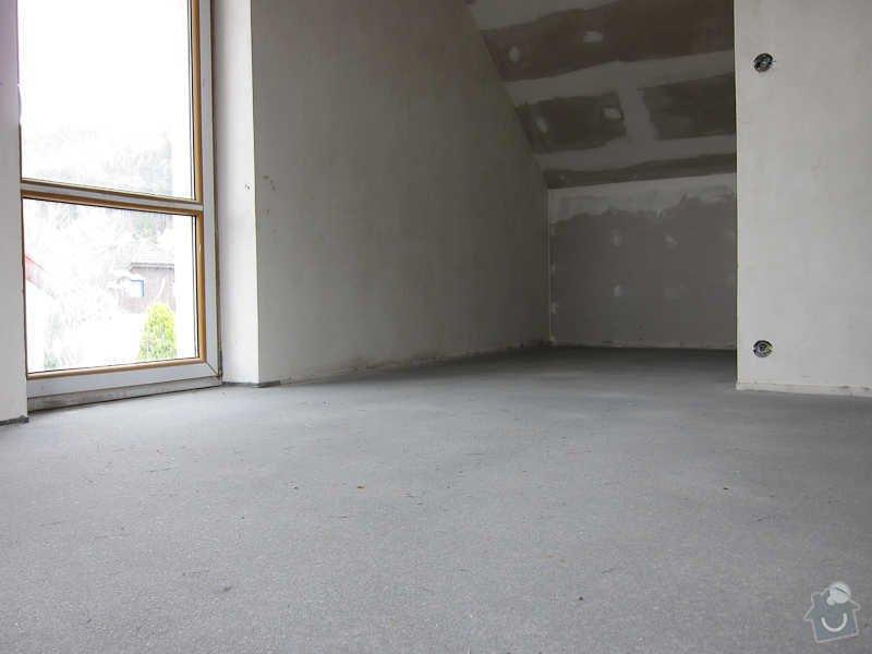 Betonové podlahy do RD s podlahovým topením: IMG_1113