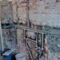 Rekonstrukce koupelen obraz0072
